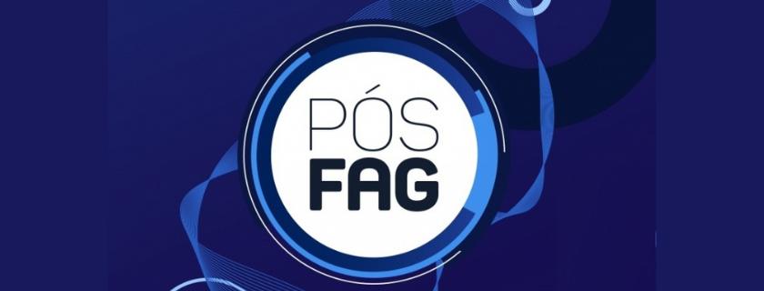 Pós-graduação Centro FAG
